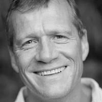 Pierre Castien - PDG du Groupe Socopa