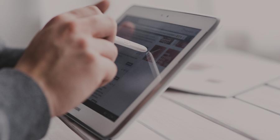 Dématérialisation : le numérique au service des entreprises du BTP