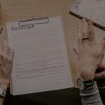 Le contrat de sous-traitance dans le BTP : enjeux et obligations